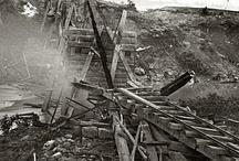 Historia de la fotografía / by steffi fink