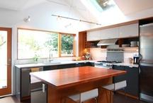 Architecture - INTERIORS / Interior Design of all kinds