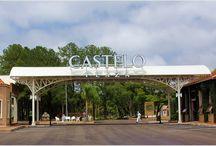 Castelo Plaza / http://www.postocastelo.com.br/