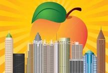 Peach State Yarnworks