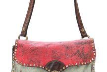 акссесуары / сумки, обувь, украшения
