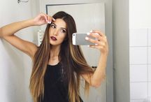 Hair inspiration 2016