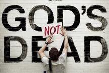 God is good x