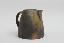 Ceramica grez