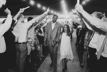 3.25.16 | Kendal + Josh | The Island House wedding / Charleston Wedding • Waterfront Weddings • Lowcountry Wedding • Charleston SC  photographer: carolinero.com | venue: islandhouseevents.com | rentals: snyderevents.com | caterer: crazydutchmancatering.com | floral: charlestonblooms.com | hair & makeup: charlestonhairandmakeup.com
