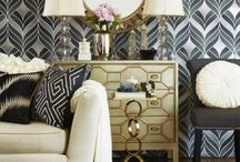 20s decor ideas