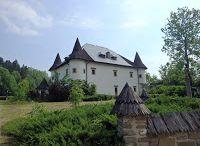 Górna Ligota (Słowacja)