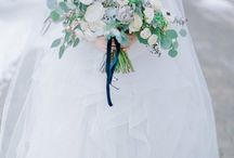 Bouquets and Boutonniers