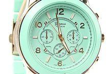 Watch my Watch