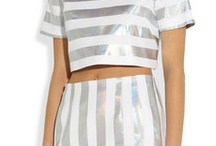 Style inspo / by francine elizabeth