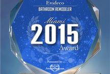 award bathroom 2015