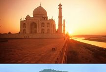 North India Group Tours / North India Group Tours - Group Tours India - Excellent Quality and best value for money India Group Tours for all destinations - http://toursfromdelhi.com
