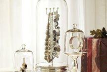 Home Decoration Ideas / by Kyra Hinderman