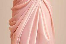 Dresses I Love / by Stephanie Maier