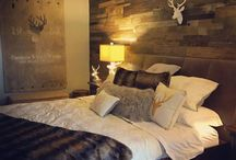 The Village Lodge @ Eagles Nest
