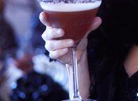 Cocktails and Beverages / Liquid yum