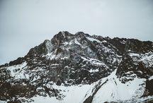 paisajes de mi Chile lindo / Fotografias Darío Vargas  www.dariovargas.cl  contacto@dariovargas.cl