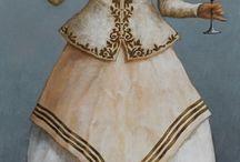 Catherine chaulous