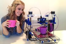 The Benefits and Limitations of 3D Printing