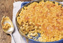 Yum! Yum! / Yummy recipes