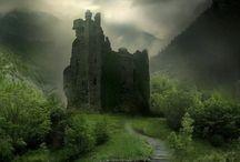 Highlands +