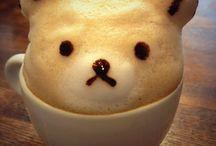omg latte