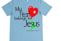 my heart / get your products at  http://www.cafepress.com/MMdesigns3 NOT SOLD IN STORES so Order Yours NOW