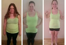 Isagenix  - Before and After Photos / ~Before and After Photos of people who have used Isagenix 30 Day System. Buy Online~ http://www.alesstoxiclife.com/30-day-system-isagenix/