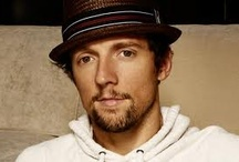 JASON MRAZ / by Nexus Radio