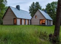 ideas for a dream house