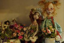 Время кукол - 15