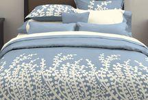 Textile designs / Fabric patterns