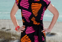 SUMMER 2012 TRACY NEGOSHIAN Collection