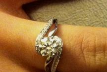 Wedding // My Wedding / Items from my wedding!