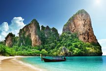 Viajes thailandia