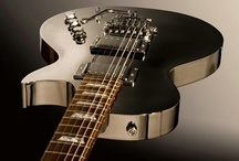 Beautiful Instruments