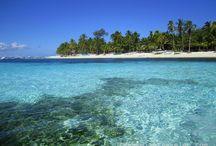 Travel-Philipines