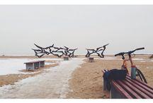 Instagram / http://instagram.com/berdnikov/