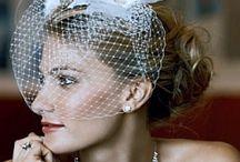 wedding trends & unique concepts