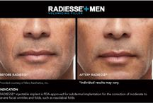 Cosmetic Services for Men / For men, we offer Skin Resurfacing, Injectables, Fillers, Laser Hair Reduction, Body contouring, RF Fat Reduction, RF Skin Tightening, Skin Tag Removal, Acne & Vein Therapy & more.