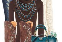 módní oblečení / módní oblečení