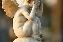 Sculptures budapest