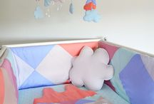 Home // Nursery