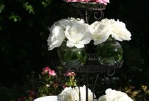 Weddings / by Cindy H