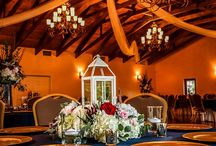 The Gorgeous Ballroom