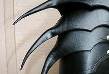 arcidèmon, dragon age