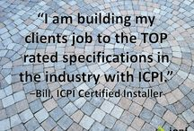 #WhyICPI / Tell us your successes with ICPI! #whyICPI