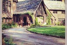 Glenridge Hall