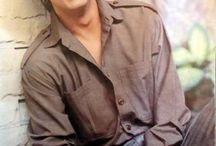 Shahrukh: My Love