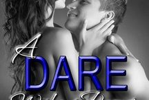 Carly Phillips Dare to Love Kindle World / I've got two short novellas out in Carly Phillips' Dare to Love Kindle World! Each is a full story that does not end in a cliffhanger. They can be read together or alone. Find out more here: Http://WendySMarcus.com